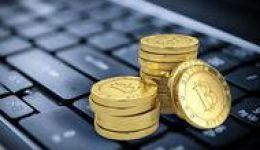 香港金管局与泰国中央银行携手进行央行数字货币研究
